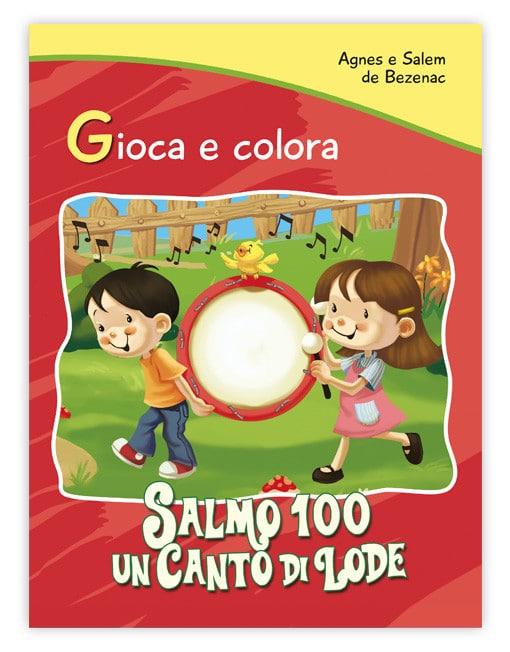 giocacolora-salmo100