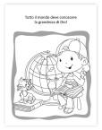 giocacolora-salmo100a
