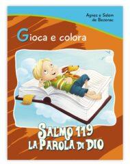 giocacolora-salmo119