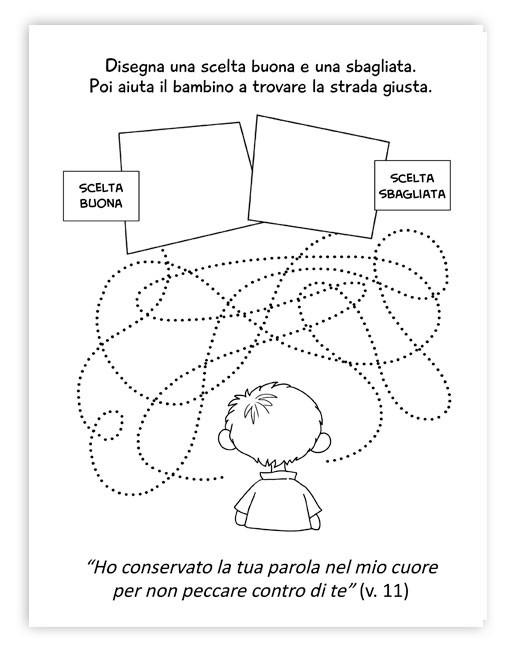 giocacolora-salmo119a