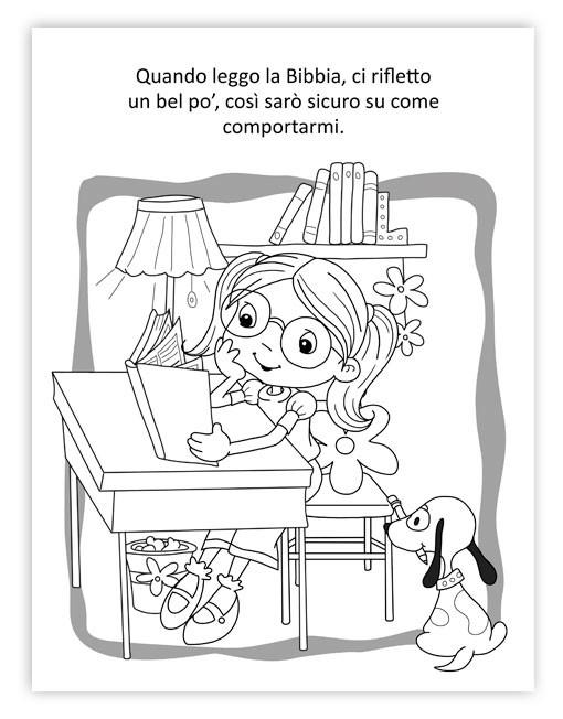 giocacolora-salmo119b