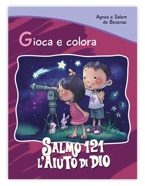 giocacolora-salmo121