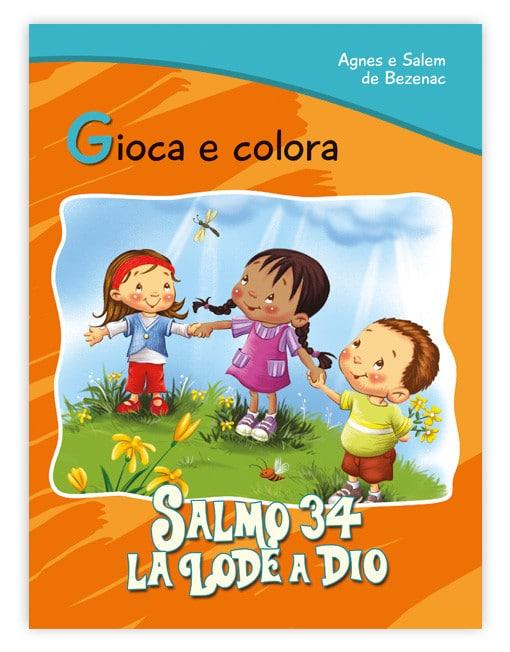 giocacolora-salmo34