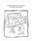 giocacolora-salmo34b