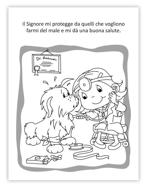 giocacolora-salmo91a