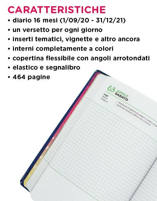 pagina-data-svolta-20-21