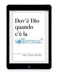 Dio-sofferenza-ebook