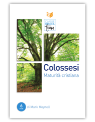 colossesi-adimedia-cover-team