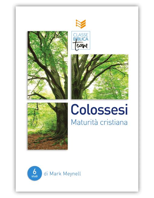 colossesi-adimedia-cover-team
