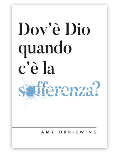 dio-sofferenza-adimedia-copertina