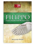 filippo-cover-adimedia