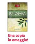 omaggio-barnaba