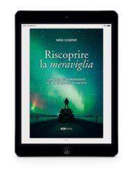 Riscoprire_meraviglia_ebook