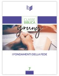 classe-biblica-young-7-adimedia