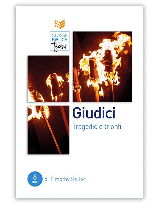 GIUDICI-COPERTINA-sito