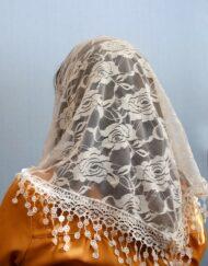 velo-bianco-vestibilita