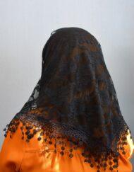 velo-nero-vestibilita