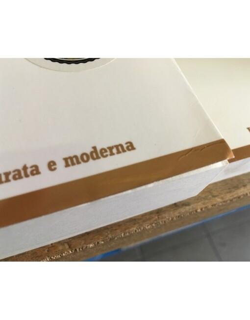 bibbia-nuova-riveduta-low-cost-ed-1000000-di-copie-2a-scelta (1)