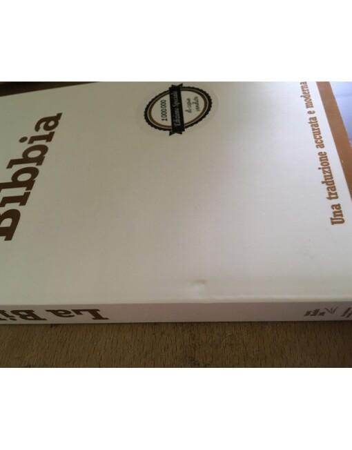 bibbia-nuova-riveduta-low-cost-ed-1000000-di-copie-2a-scelta (2)