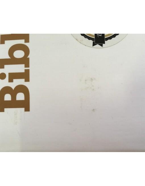 bibbia-nuova-riveduta-low-cost-ed-1000000-di-copie-2a-scelta