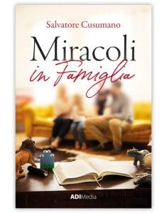 miracoli-famiglia-adimedia