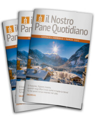 pane-quotidiano-01-2021-adimedia