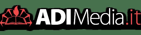 ADI-Media